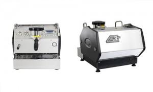 TopTen_espressomachine