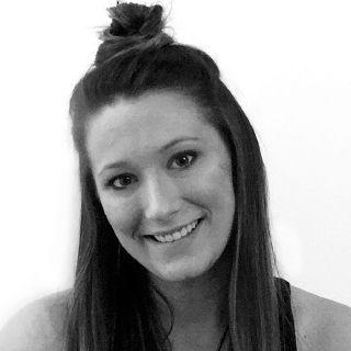 Dania Markum