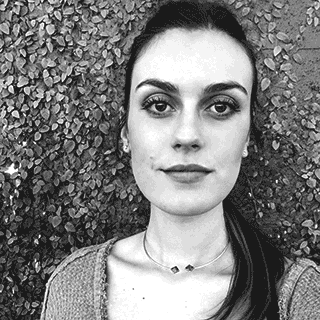 Sophia Pozzi