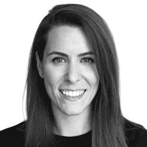 Melinda Livsey