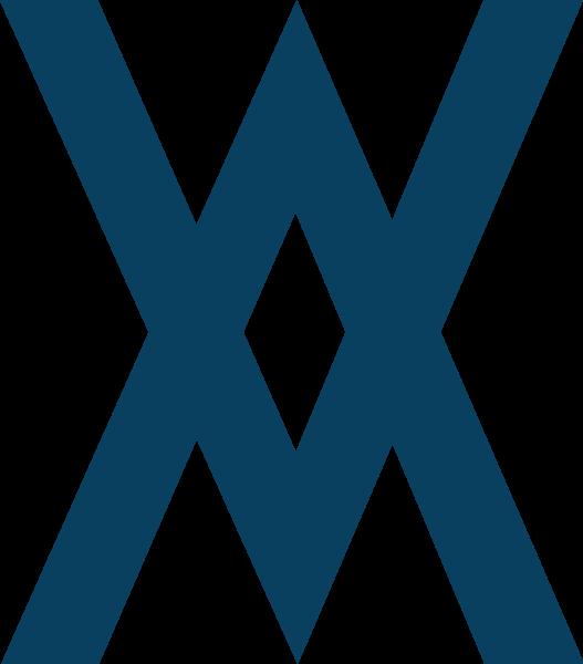 Art School Collective Logo